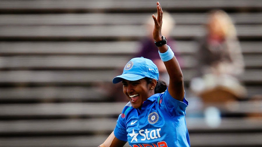 Shikha-Pandey-India-Women-vs-South-Africa-Women-2nd-ODI