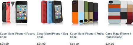 case-mate teams-up with Erik Arlen to launch a new line of cases