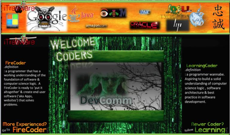 Coders101