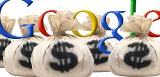Make-Money-With-Google-Hot-Trends