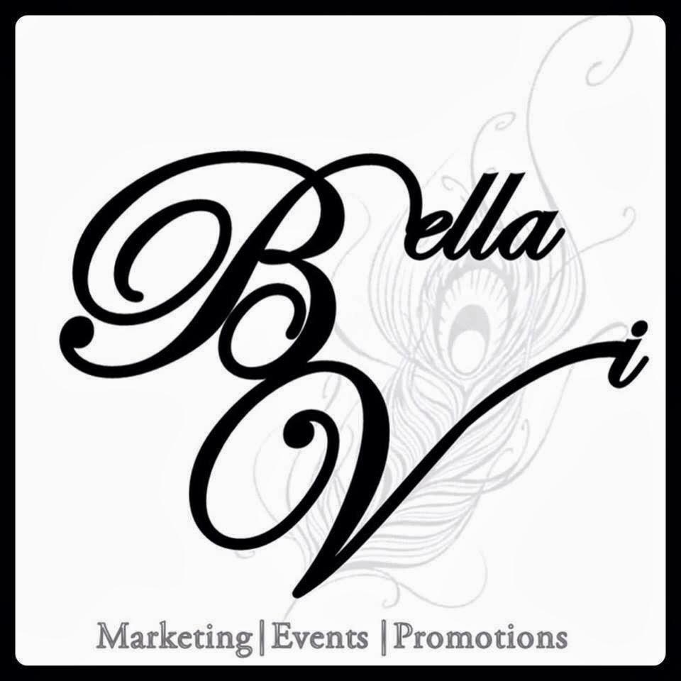 Bella Vi