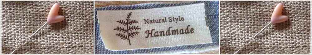 -SimoTissi-Natural Style Handmade