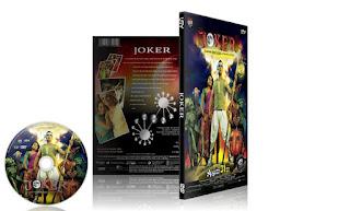 Joker+(2012)+dvd+cover.jpg