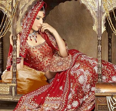 beautiful indian brides pics pictures