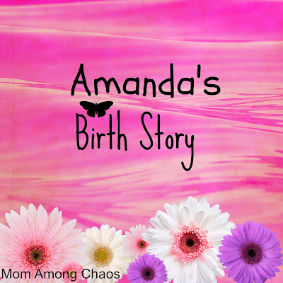 birth story, Mother, Mother's Day, VBAC, kids, parenting,