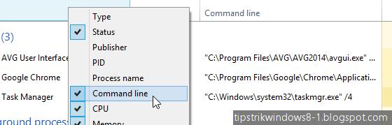 12 Fitur Task Manager Windows 8.1 yang Mungkin Belum Anda Ketahui 21