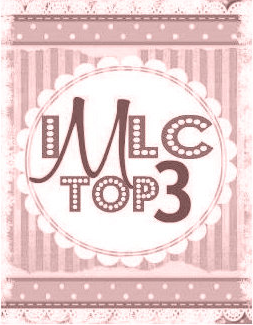 TOP 3 at IMLC (Indonesia Magnolia Lovers Challenge)