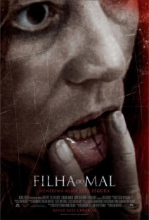 FILMESONLINEGRATIS.NET Filha do Mal   Legendado