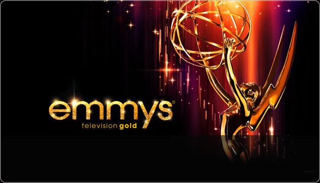 63. Emmy Adayları Belli Oldu