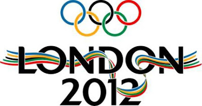 london olympics 2012 logo