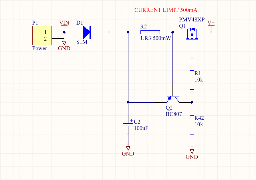 Why We Test also Gsm Key moreover Usb Charger Diagram also Battery Backup Power Supplies additionally Battery Backup Power Supply 12v. on 12v battery backup power supply circuit
