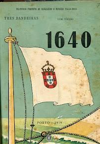 1640 - 1919