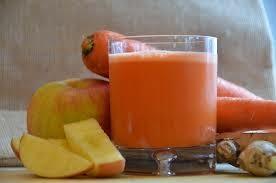 juice tips
