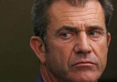 All About: Mel Gibson
