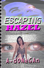 Escaping Hazel