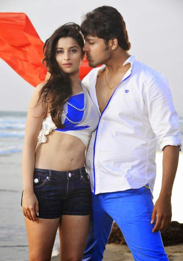 Close Friends Movie latest hot stills