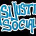 Casi Justicia Social toca en Junín y gira por el Norte