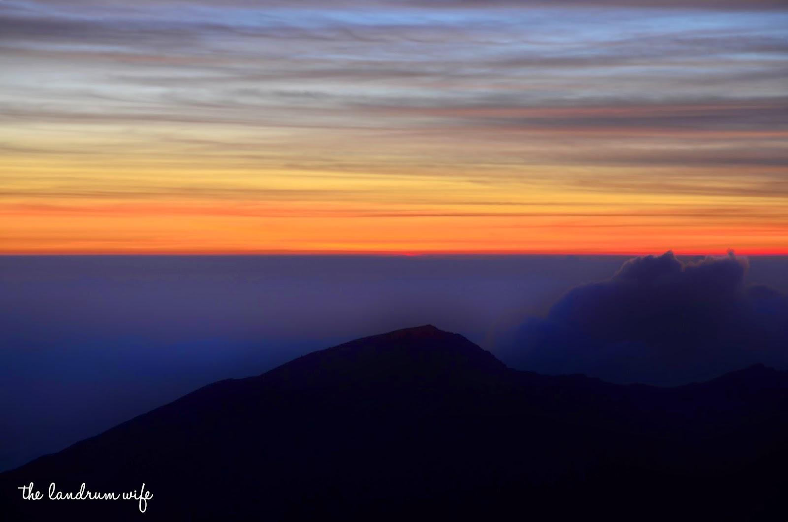 Haleakala Crater, Haleakala National Park: Address, Phone Number, Haleakala Crater Reviews: 5/5