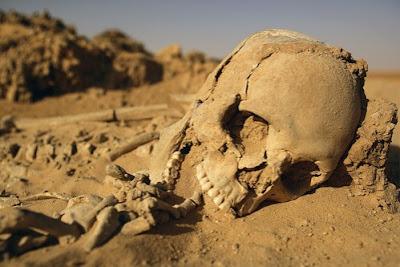 Aventura 2: A ambição de Alberich. Neve vermelha. - Página 4 Bones,desert,sahara,skeleton,skull,yellow-396fa8ac094734d064a517779ee6f6cf_h