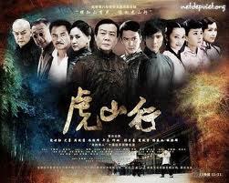 Ho Son Hanh