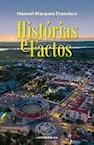 Histórias e Factos