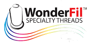 Wonderfil Canada