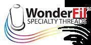 Wonderfil Canada
