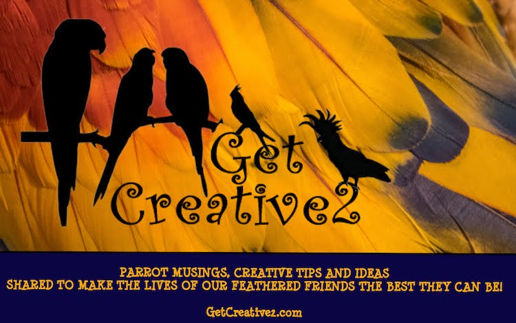 Get Creative2
