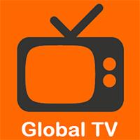 app global tv windows phone