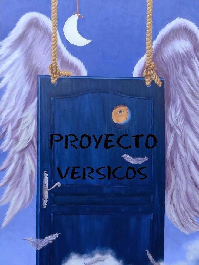 Logo Versicos