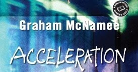acceleration graham mcnamee chapter summaries