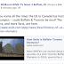 Buffalo-Toronto Olympics?