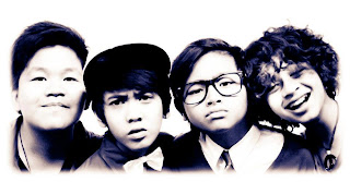 Fact Coboy Junior Terbaru Fact COBOY JUNIOR HK 2 Eeaaa