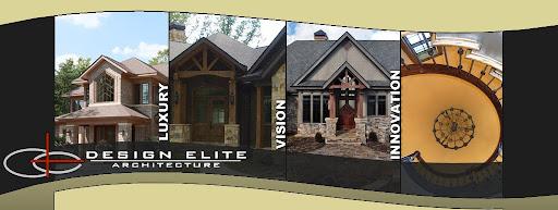 Design Elite--Residential Architects