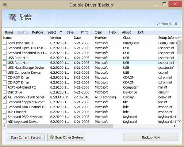 البرامج احتياطية التعريفات 2014,2015 Double-Driver.jpg