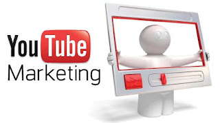 Affiliate Marketing ve YouTube