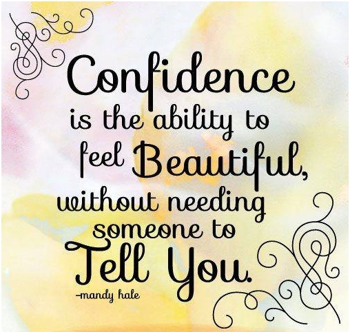 Beautiful Quotes Pictures Photos Images