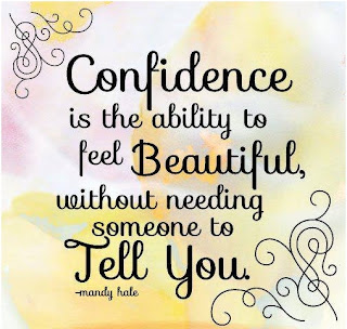 Beautiful Quotes Pictures Images confidence is the ability