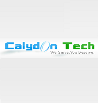 Walkin Freshers Jobs at Calydon Tech Solutions  (B.E/B.Tech) Chennai  on 4th to 30th September 2013