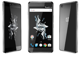 OnePlus X, harga OnePlus X, spesifikasi OnePlus X, Android Smartphone, new Android smartphone, Full HD display,