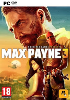 max payne 3 black box repack mediafire download, mediafire pc