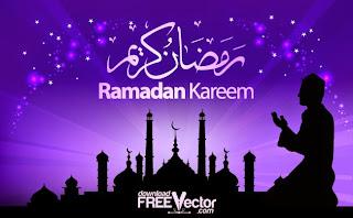 imsak puasa ramadhan