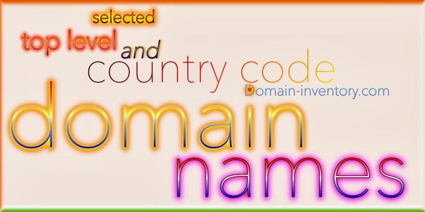 http://Domain-inventory.com
