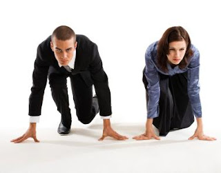 men-vs-women- أشياء تتفوق فيها المرأة على الرجل....تعرف عليها