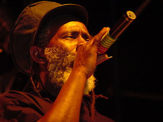 Burning_Spear_wallpaper