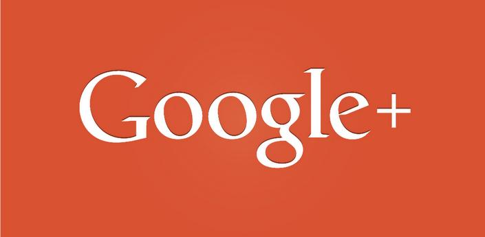 """<a href=""""https://plus.google.com/114034120281959056935/posts?hl=en""""><i><b>Debrah Diva&#39;s Google+</b></i></a>"""