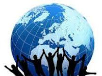 Pemahaman Sederhana Tentang Social Entrepreneur