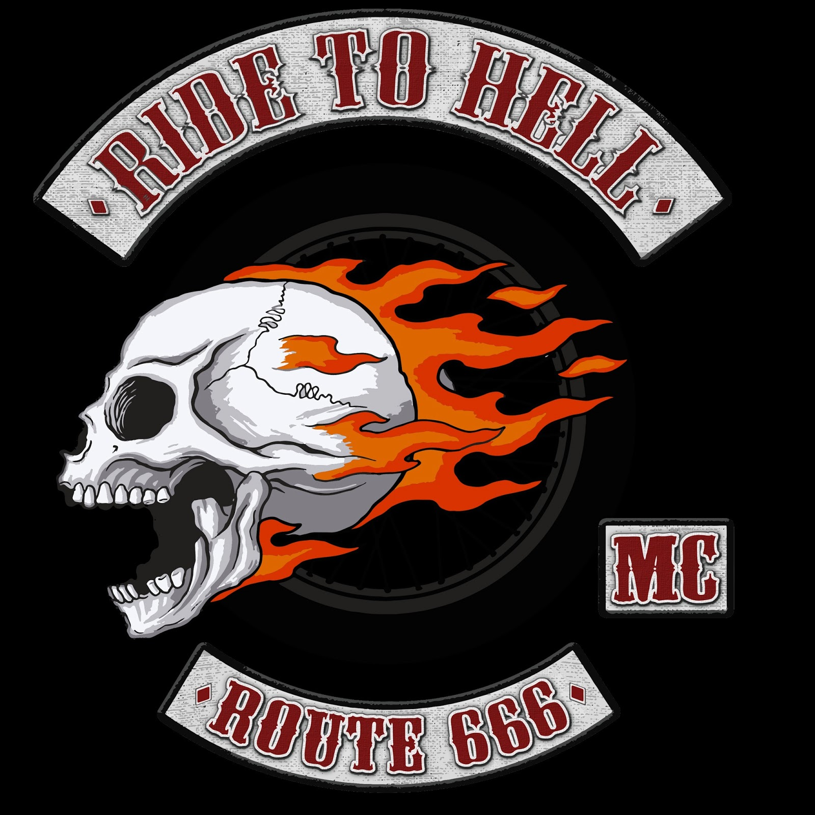 RTH Route666 logo call of duty, modern warefare 3, mw3, black ops, beta, xbox 360, ps3, glitch, psv, vita, skyrim, halo, psp, ios, android, ipad, iphone, gameplay, trailer, video, game, news, review, preview, podcast, ipod, playstation, pc, windows, steam, apple, mac, mass effect, starhawk, uncharted, the last of us, naughty dog, realgamernewz, cod8, cod9, infinity ward, treyarch, ea, jon ireson, paul ireson, boody bandit, oliver wright, hitman0769