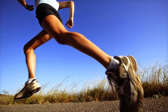 correr-principiante
