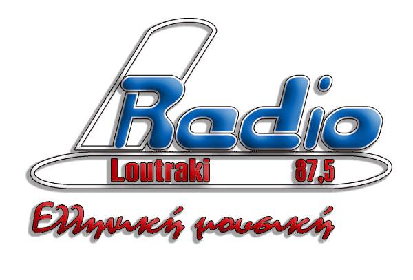 L RADIO 87,5